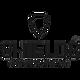 shields_logo2.png