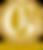 jfga_logoのコピー.png