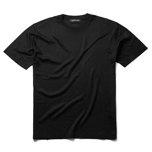 コーティングTシャツ