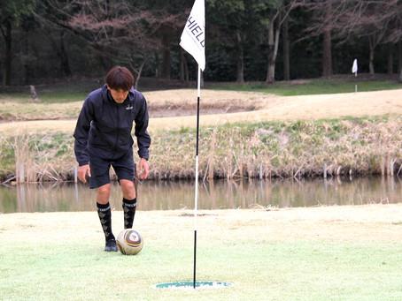 元浦和レッズの阿部氏、W杯日本代表に選出!