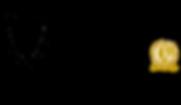 ShieldsOpen10th_Logo.png