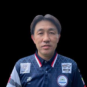 YokoAkogi.JPG