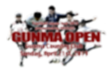 Open_bokashi1.png