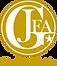 日本フットゴルフ協会