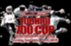 Tochigi700.png