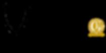 ShieldsOpen_Logo.png