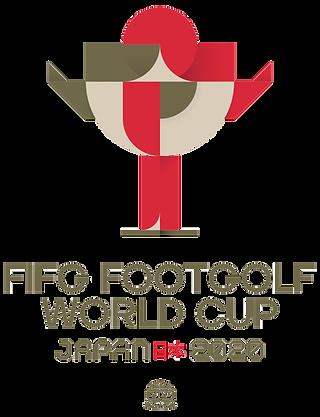 logo_japan_2020_1.png