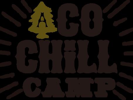 フットゴルフが「ACO CHiLL CAMP 2017」に登場!