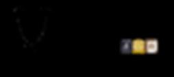ShieldsOpen7_Logo.png