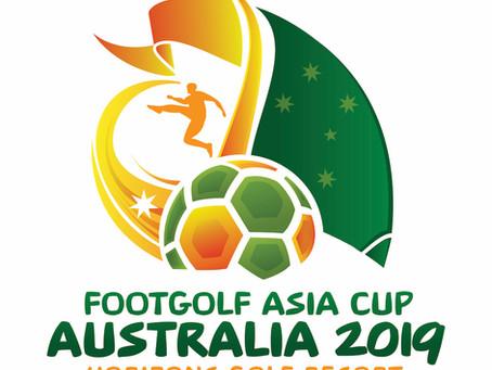 アジアカップ2019日本代表選手決定のお知らせ