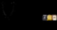 ShieldsOpen_Logo2nd.png
