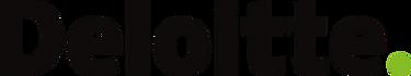 Deloitte_Sponsor_Website.png