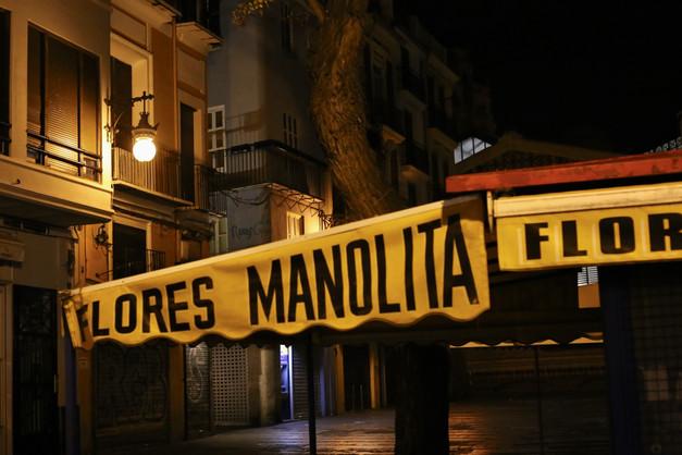 Valencia kleur - 4 van 14.jpg