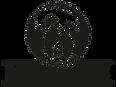 Buitenaards-logo-tekst-onder.png