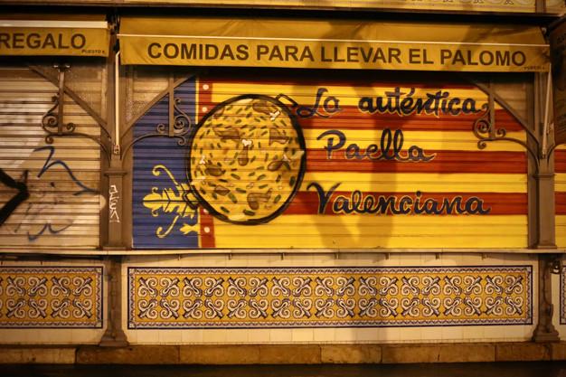 Valencia kleur - 6 van 14.jpg