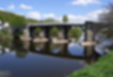UK CANOE HIRE- RIVER WYE TRIPS