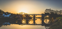 Hereford City Canoe Hire