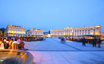 PLACE STANISLAS0091MD.jpg