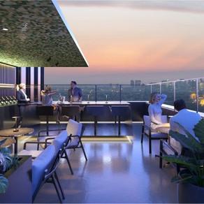 Nieuwe venues en hotels voor MICE markt in Parijs 2021