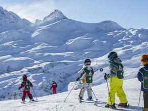 Opening wintersportplaatsen Frankrijk 2020/ 2021