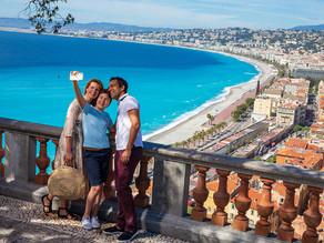 France Excellence: Nice Côte d'Azur Metropolitan Convention and Visitors Bureau