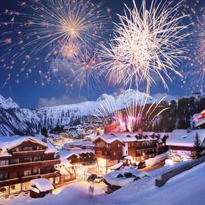 Leer alles over de Franse wintersport voor seizoen 2021-2022