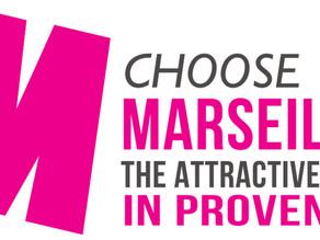 Webinar Choose Marseille: ontdek de verrassende bestemming voor leisure en MICE