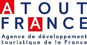 Logo Atout France_2020_FR.jpg