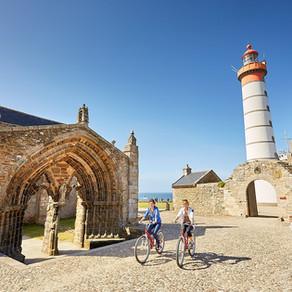 France Excellence: Bretagne