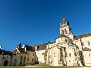 France Excellence: Atlantische Loirestreek