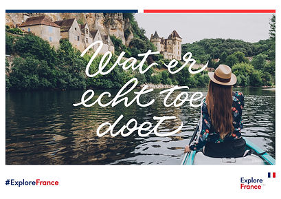 WEETD-Visuel - France - NL.jpg