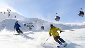 Wintersportvakantie Frankrijk 2021-2022: welke protocollen