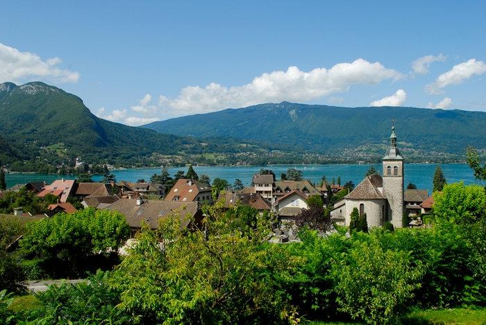 Auvergne-Rhone-Alpes