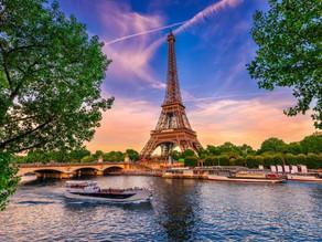 7 goede redenen voor een bezoek aan Frankrijk in 2019