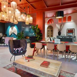 Steden-korte vakanties: BWH Hotel Group