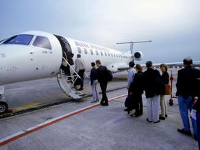 MICE voordeel met Air France KLM