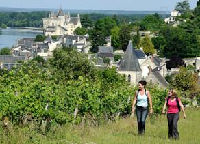 Creative France - Atlantische Loirestreek