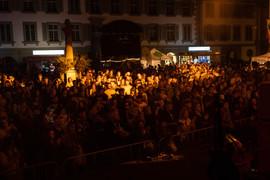 20180812-SPAN  Thunfest 2018   _-42 - 15