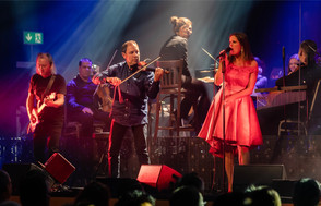 IRRWISCH und Orchester -09268.jpg