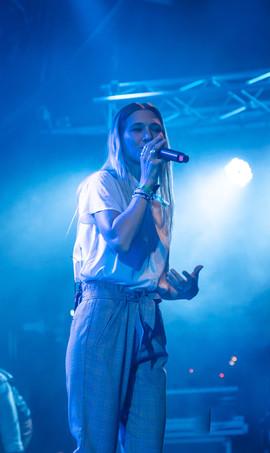 DODO   Thunfest 2018-13 Kopie.jpg