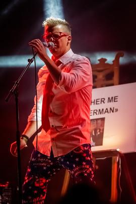 KARTHUN Thunfest 2018-10.jpg