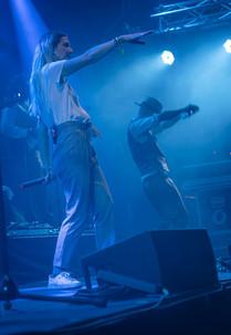 DODO   Thunfest 2018-4 Kopie.jpg
