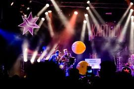 KARTHUN Thunfest 2018-79.jpg