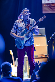 VALLE MAGGIA MAGIC BLUES 2019-04431.png