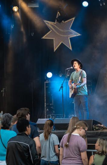 JOSUA ROMANO  Thunfest 2018-47.jpg