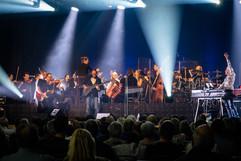 IRRWISCH und Orchester -09170.jpg