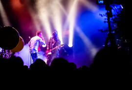 KARTHUN Thunfest 2018-80.jpg