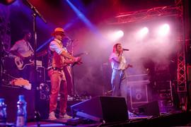 DODO   Thunfest 2018-24 Kopie.jpg
