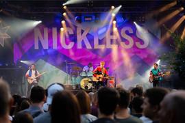 NICKLESS Thunfest 2018-33 - 17.09.2018,
