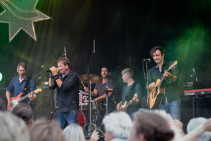 GEORGE  Thunfest 2018-48.jpg